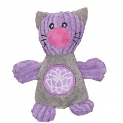 YogaKats Clever Cat Toy