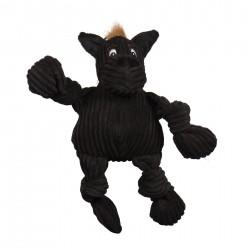 Knottie - Tiny the Mutt