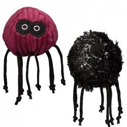 2020 Spookie HuggleKat Toys