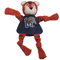Collegiate Knottie - Memphis Tom Tiger