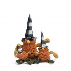 2021 Harvest Gnome Knottie