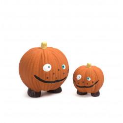 2021 Harvest Ruff-Tex Pumpkin Ball