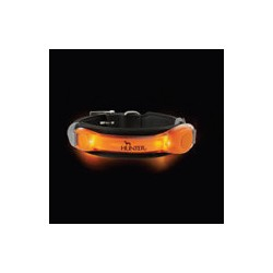 LED Light Adaptor