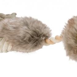 Batty Birds - Duck Rope