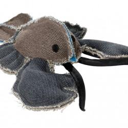 Canvas - Maritime Lobster