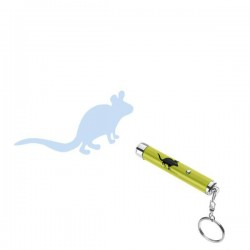 LED Pointer for Cats