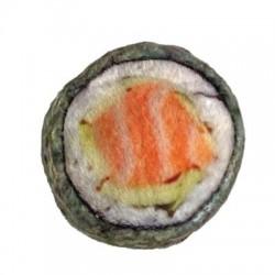 Classic Sushi