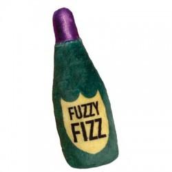 Fuzzy Fizz