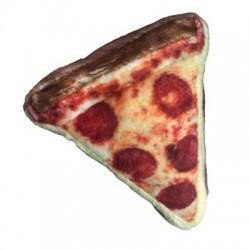 Pizza (Cat)
