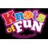 Knots of Fun