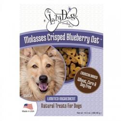 Mix & Match Case of Natural Dog Treats