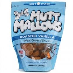 Mutt Mallows