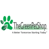 The Green Pet Shop