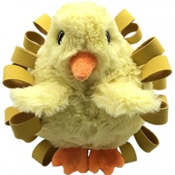 LeatherLoops - Chick