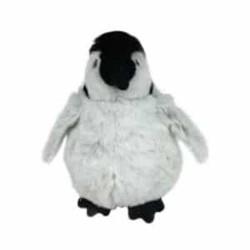 Fat Penguin