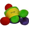 Bag O Balls