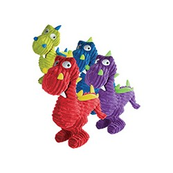 """Assorted 6"""" Dragons"""