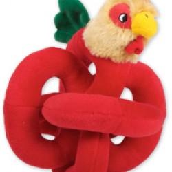 Cockodoo Rooster