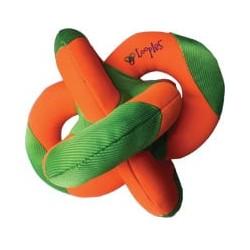 Water Loopies - Orange/Green