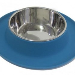 Dog Single Feeder