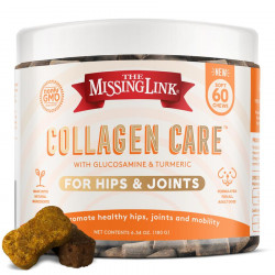 Collagen Care - Hips & Joints
