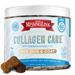 Collagen Care - Skin & Coat