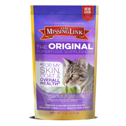 Original Superfood Supplement - Feline