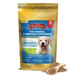 Original Superfood Supplement - Puppy Health