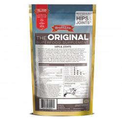 Original Superfood Supplement - Hips & Joints Adult Dog