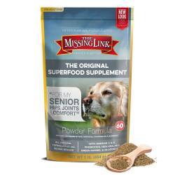 Original Superfood Supplement - Senior Dog