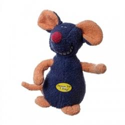 Deedle Dudes - Mouse