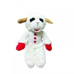 Lambchop - Standing