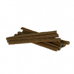 Sizzle Sticks - Beef