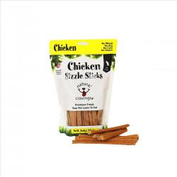 Sizzle Sticks - Chicken