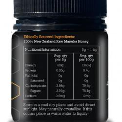 New Zealand Manuka Honey for Dogs