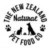 New Zealand Natural Pet Food