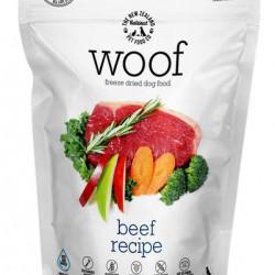 Woof FD Beef