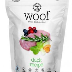 Woof FD Duck
