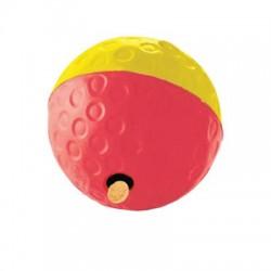 Treat Tumble Red/Yellow Large - Level 1