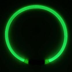 NiteHowl LED Safety Necklace