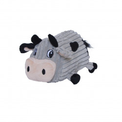 Fattiez - Cow