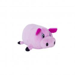 Fattiez - Pig