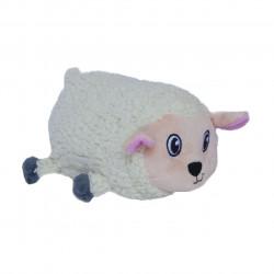 Fattiez - Sheep
