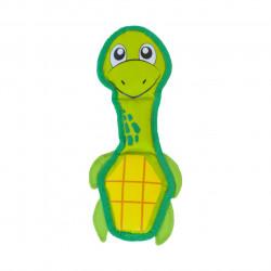 Fire Biterz - Turtle