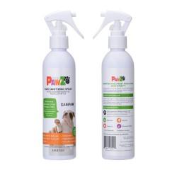 SaniPaw Spray