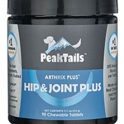 Hip & Joint Plus