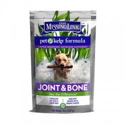 Joint & Bone