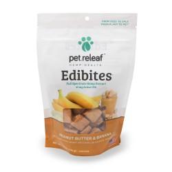 Edibites - Peanut Butter Banana