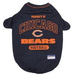Chicago Bears Tee Shirt