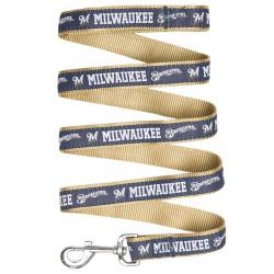 Milwaukee Brewers Leash